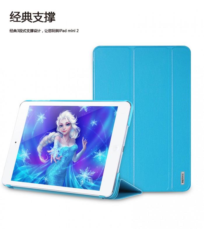 Bao da remax  jane series for ipad mini2 and mini 31