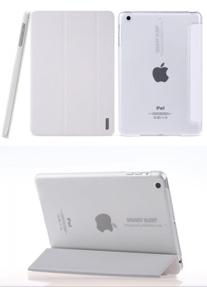 Bao da remax  jane series for ipad mini2 and mini 34
