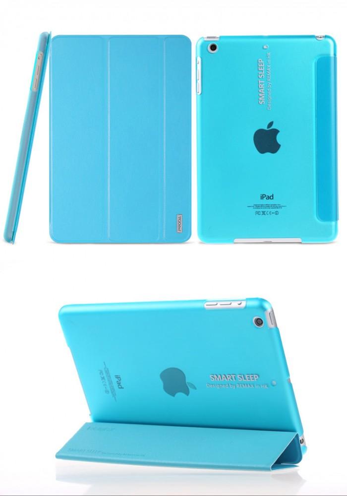 Bao da remax  jane series for ipad mini2 and mini 35
