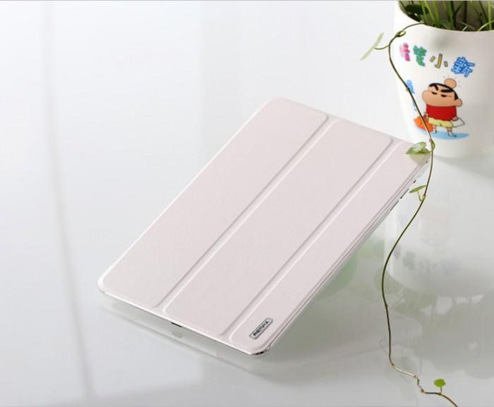 Bao da remax  jane series for ipad mini2 and mini 39