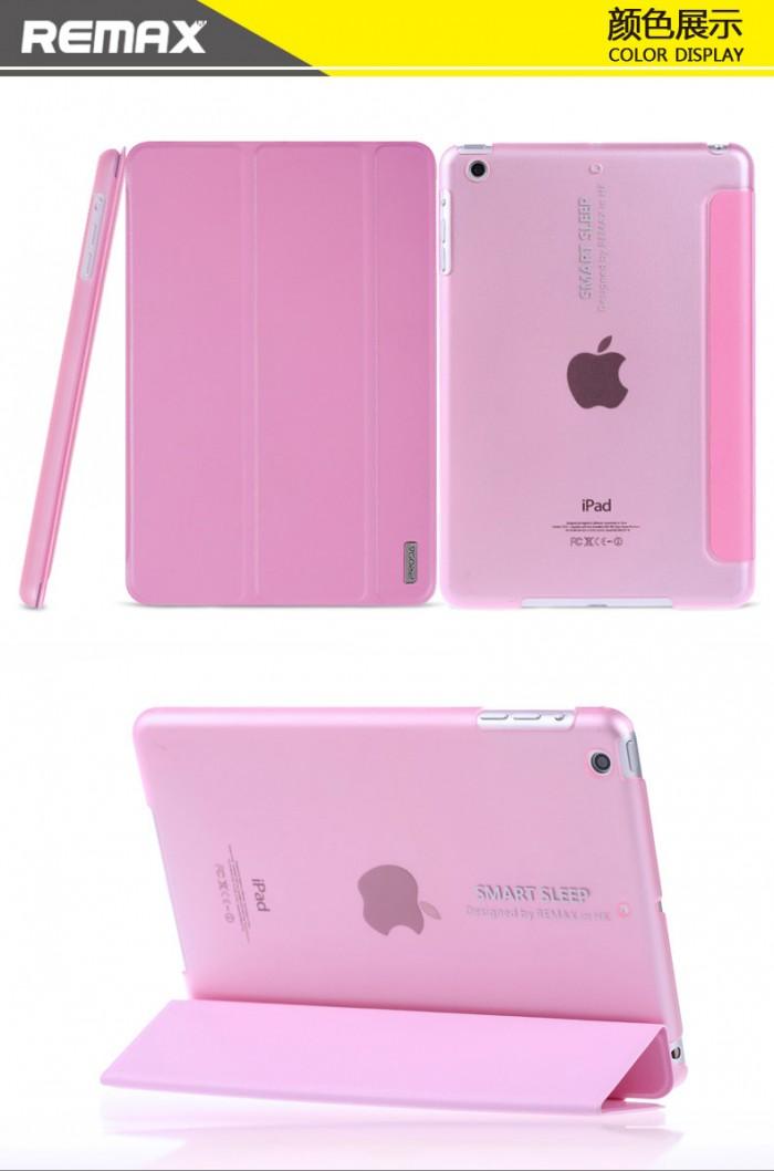Bao da remax  jane series for ipad mini2 and mini 311