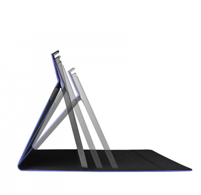 Bao da cho Surface Pro 4