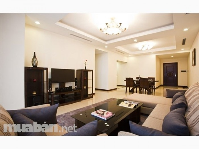 Mở bán căn hộ luxcity nằm ngay big c quận 7, giá 1.8 tỷ/căn, chiết khấu cao.