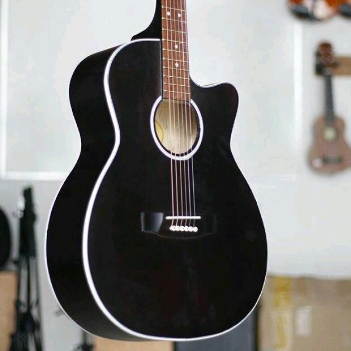 Mua Bán Đàn Guitar Ở Biên Hòa