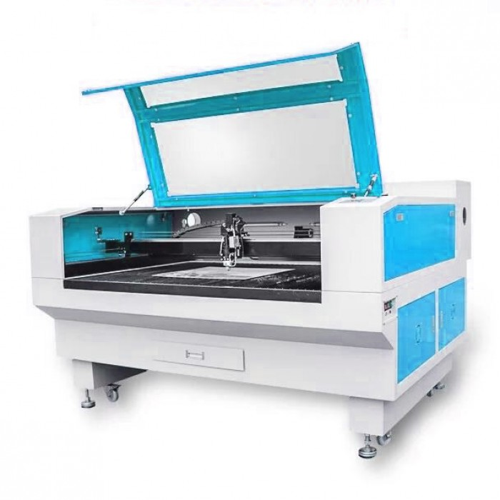 Laser Việt – Máy Laser khắc cắt, Laser Marker, CNC, Laser Fiber, Gia công Laser, 2
