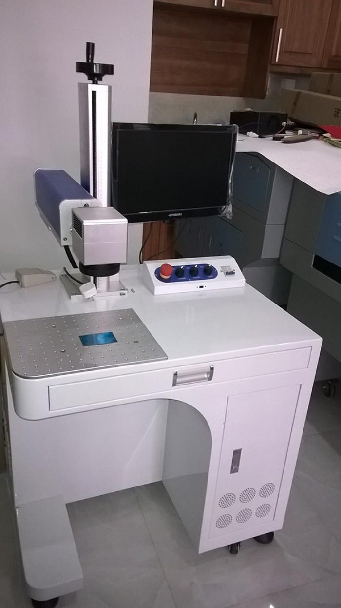 Laser Việt – Máy Laser khắc cắt, Laser Marker, CNC, Laser Fiber, Gia công Laser, 3