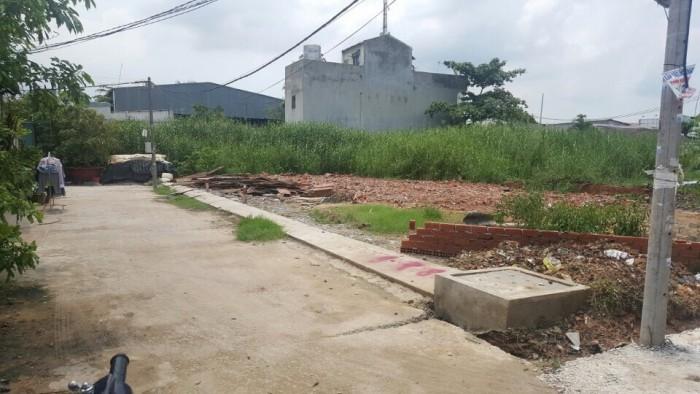 Dự án long trường- đất nền giá tốt