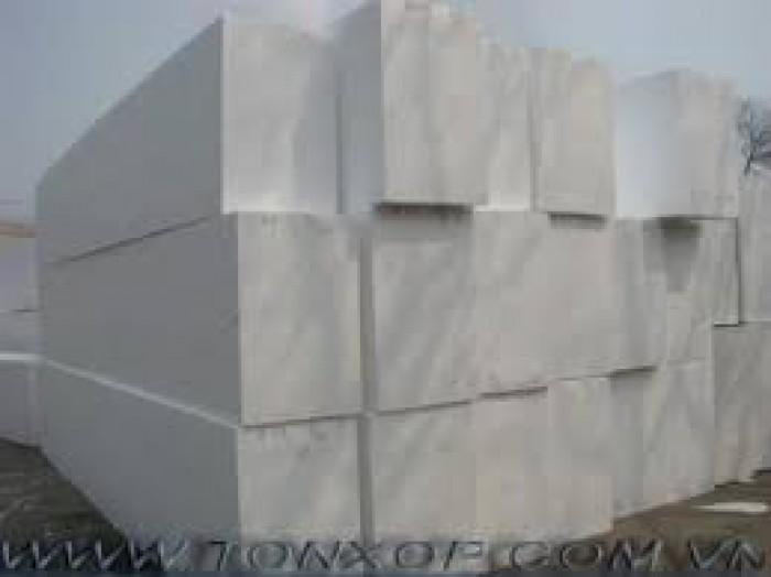 Mốp block tỉ trọng từ 10kg/m3 - 32kg/m3  Quy cách : 4000mm x 1200mm x 1000mm  Cắt theo yêu cầu của quý khách hàng.1