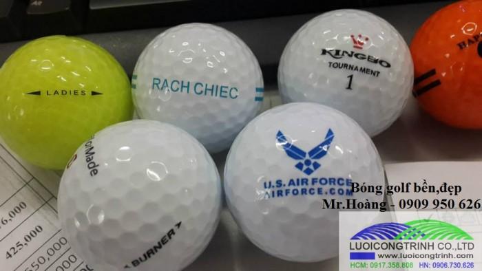 Cung cấp lưới golf,thảm golf,cỏ golf,đồ chơi golf