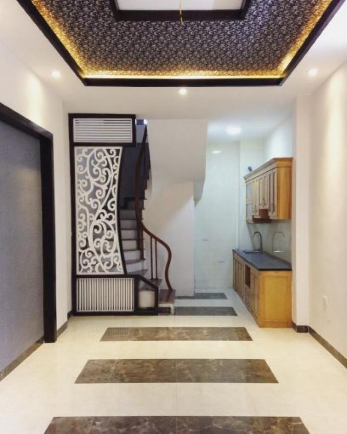 Bán nhà mặt phố Nguyến Siêu, Hoàn Kiếm, DT 143M2, MT 5m, giá 49.5 tỷ, có thương lượng.