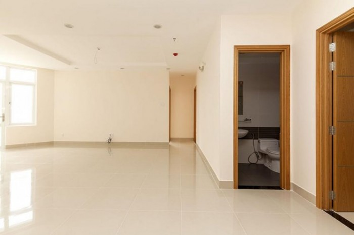 Bán căn hộ dimondriverside căn D.29-01.2PN.2WC. DT:73m2