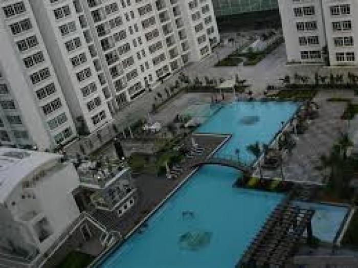 Cho thuê căn hộ hoàng anh gia lai 3 dt 126m 3pn giá 12tr nội thất cao cấp