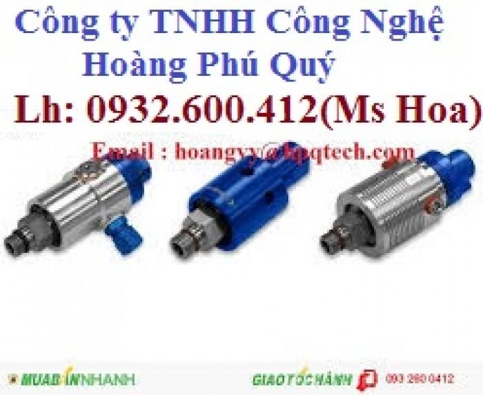 Khớp nối xoay DEUBLIN giá tốt nhất tại Việt Nam