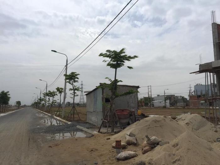 ĐẤT AN CƯ-DIỆN TÍCH 80M2 -Hướng Đông Nam -Điện Ngọc_Quảng Nam