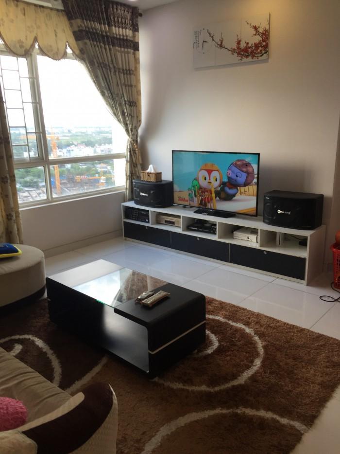 Cần tiền bán căn hộ phú hoang anh rẻ nhất q7