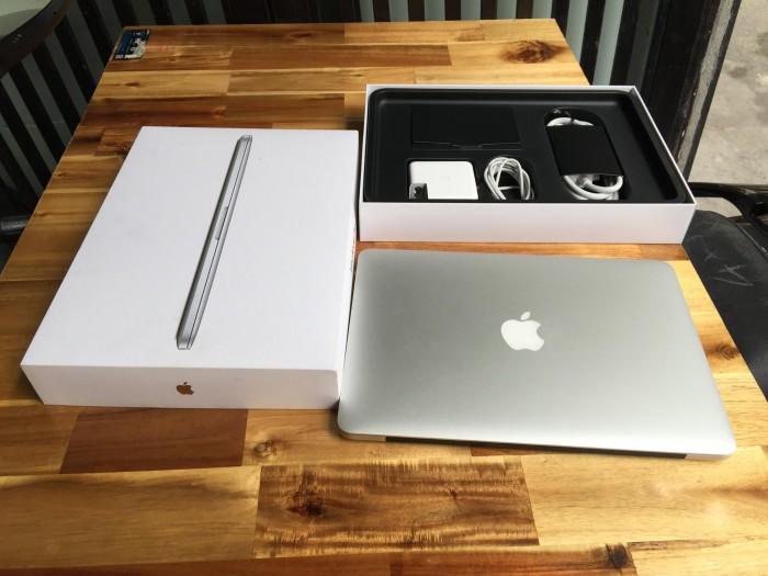 Laptop Macbook pro ME865 | cpu core i5 - 4X2.4G, turbo lên 2.9G, chạy cực mạnh