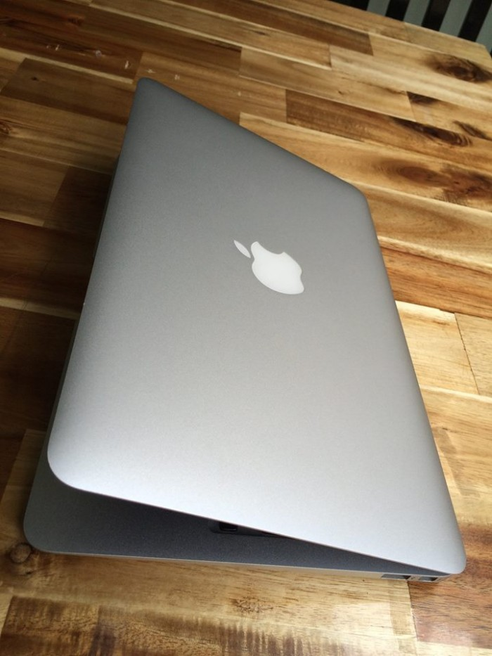 Macbook Air 2014 | webcam, usb 3.0....
