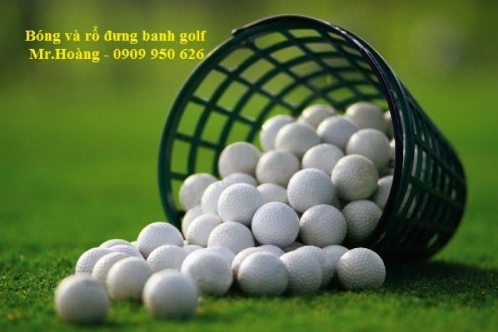 Lưới golf,bóng golf,cỏ golf,thảm golf