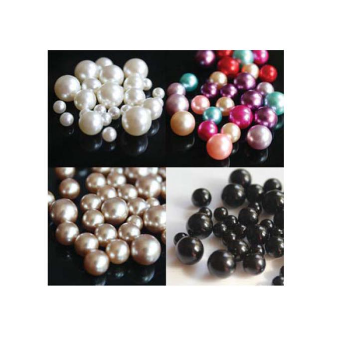 Máy đính hạt ngọc trai trang trí SM706-R4