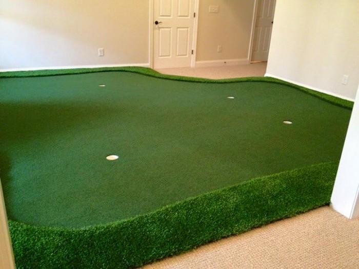 Lưới xây dựng,thảm golf,cỏ nhân tạo,lưới đá bóng