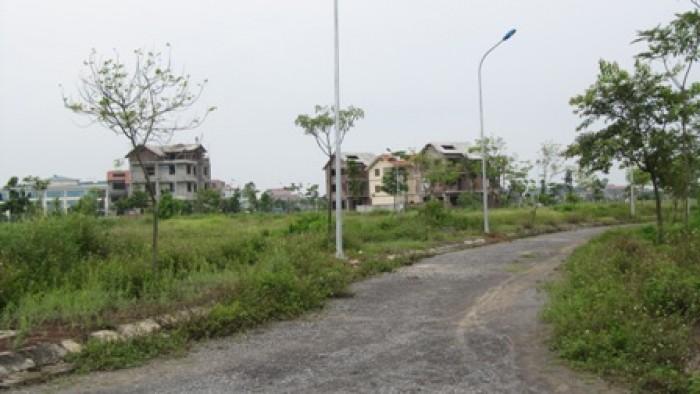 Bán đất 1 nền duy nhất kế nhà ở xã hội Định Hòa giá chỉ 235 triệu, tặng ngay 1 chỉ vàng khi nhận sổ