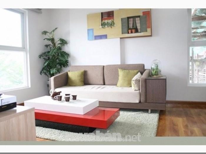 Cần bán gấp căn hộ Him Lam, Q6, 97.2m2 tầng thấp giá tốt nhất dự án