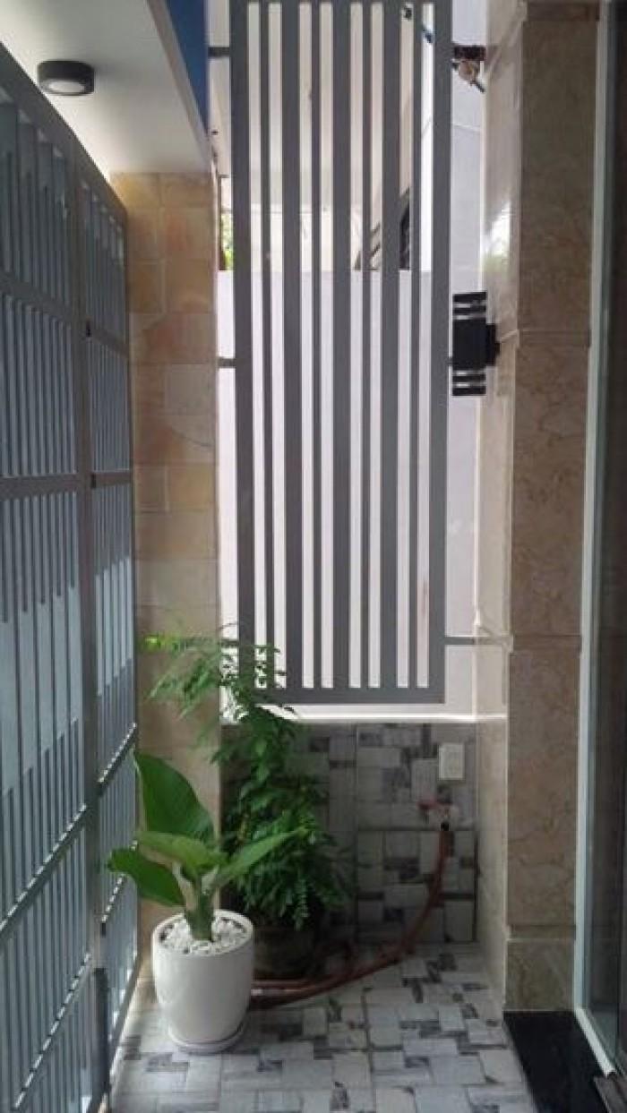 Bán Nhà Hoà Cương Nam, Đường Hoá Sơn 2, Hải Châu, Đà Nẵng.  3 PN, 2 wc, phòng khách phòng thờ.