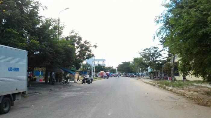 Chỉ còn 10 lô đất nền cuối cùng duy nhất tại khu đô thị An Phú Qúy cho người có thu nhập thấp