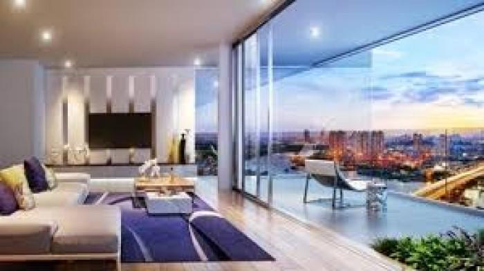 Bạn đang cần thuê or mua căn hộ cao cấp , thích là xem ngay? Đừng bỏ lỡ!