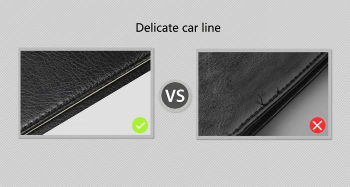 Bao da cao cấp giá rẻ cho Surface Pro 4 (hàng có sẵn)