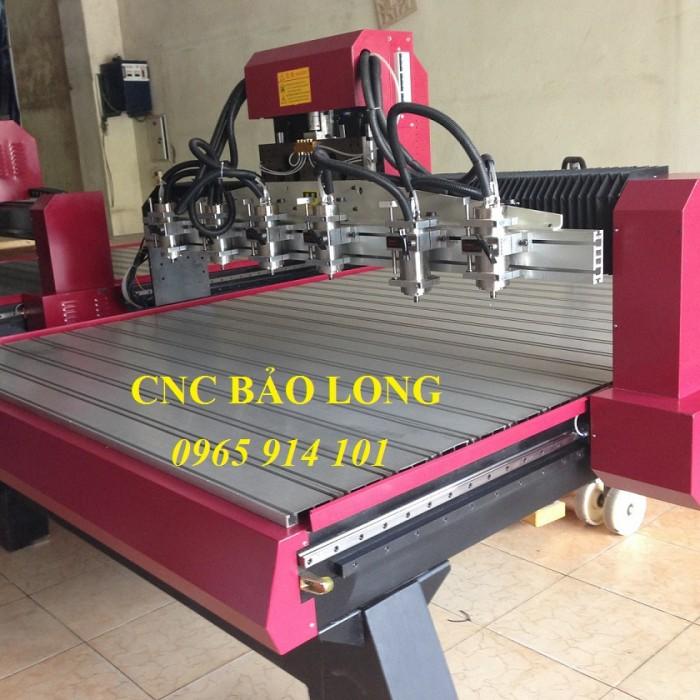Máy CNC 1825 - 6Z