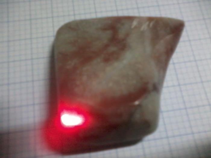 Rìu đá quý ruby3
