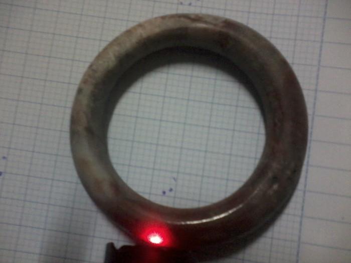 Cong, vòng đá quý ruby3