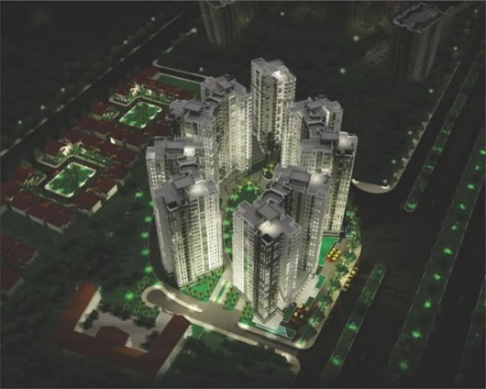 Đừng bỏ lỡ!nhận ngay CK 5%,quà tặng lên đến 50 triệu khi trở thành cư dân tương lai của Tecco Town Bình Tân.