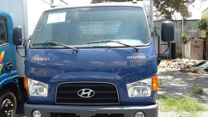 Hyundai HD99s đô thành ga điện 6 số hàng độc quyền liên hệ ngay để đặt xe