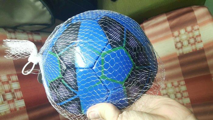 Trái banh bóng đá