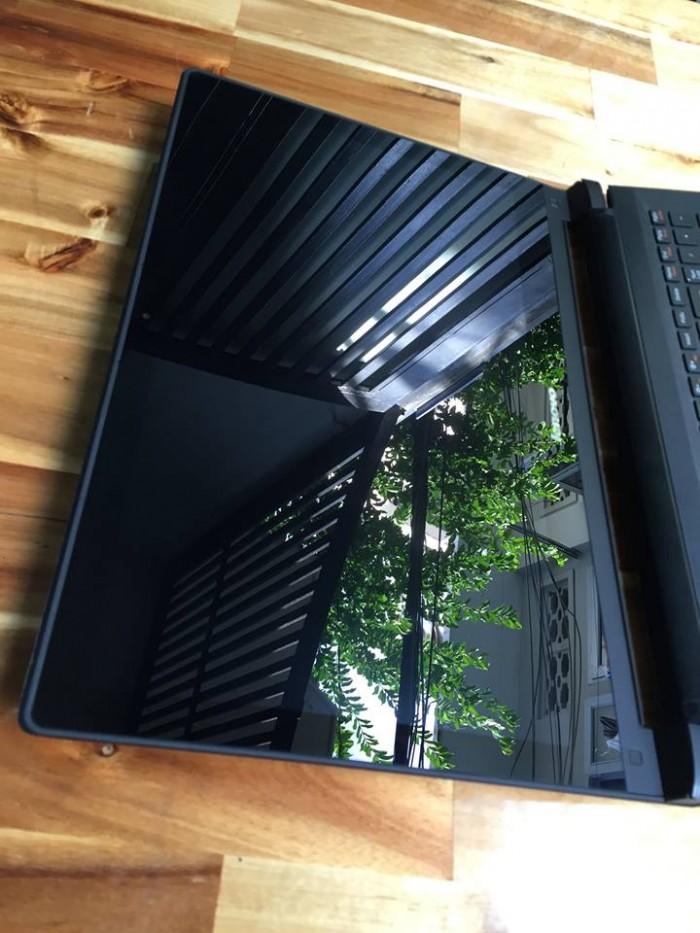 Laptop lenovo Flex Edge 15, i3 5020, 4G, 500G, giá rẻ