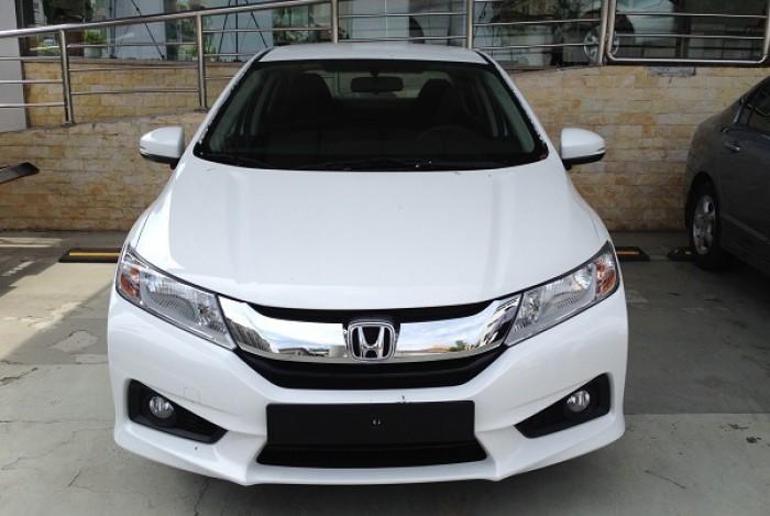 Honda Blind Van sản xuất năm 2016 Số tự động Động cơ Xăng