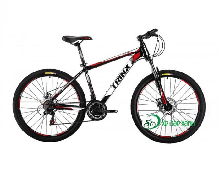 Xe đạp địa hình Trinx K036 26