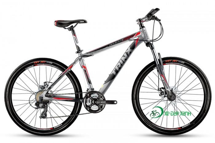Xe đạp thể thao Trinx M500 26