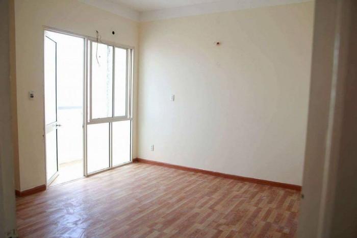 Cho thuê văn phòng mini mặt phố 179 Nguyễn Ngọc Vũ
