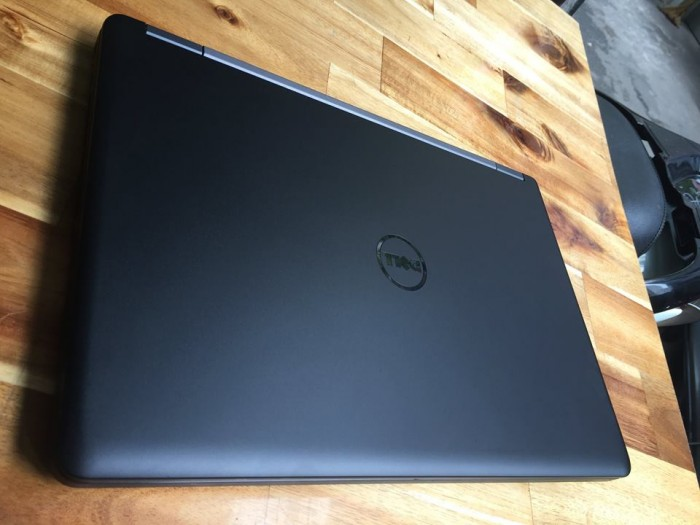 Laptop Dell latitude E5440, i5 haswell 4210G, 4G, 500G, 99%, zin100%, gia re