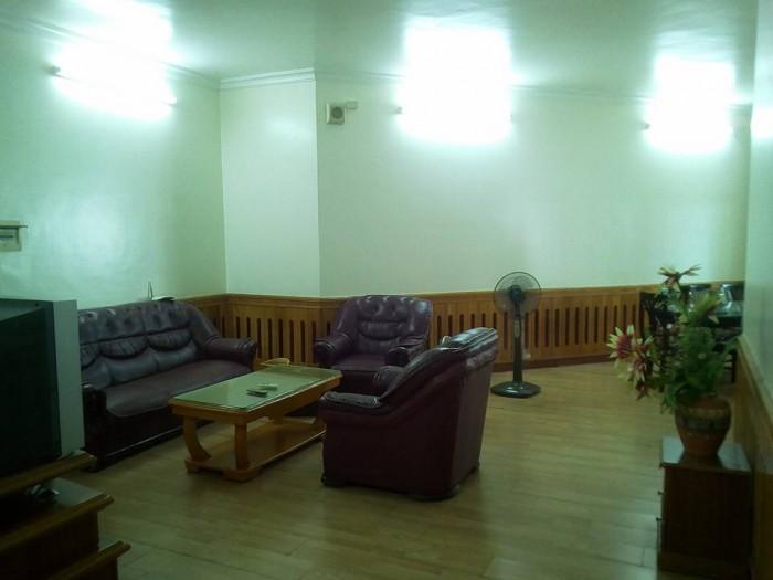 Chính chủ cần bán gấp căn hộ 115m2 đường hoàng đạo thúy, 2 phòng ngủ giá 29 triệu/m2 có bớt