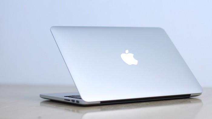 Macbook Pro Retina MC976 2012 | VGA: Intel HD Graphics và Nvidia Geforce GT 650M 1GB mạnh mẽ chuyên đồ hoạ và Games