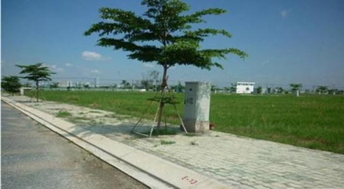 Đất Tam Phước ngay trường Sĩ Quan Lục Quân 2. Nơi đầu tư đẳng cấp huyện Long Thành