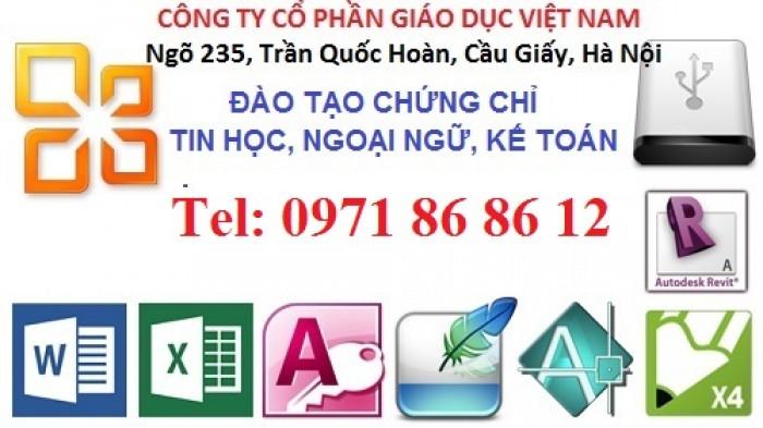 Lớp học autocad 2D, 3D ở Hà Nội?