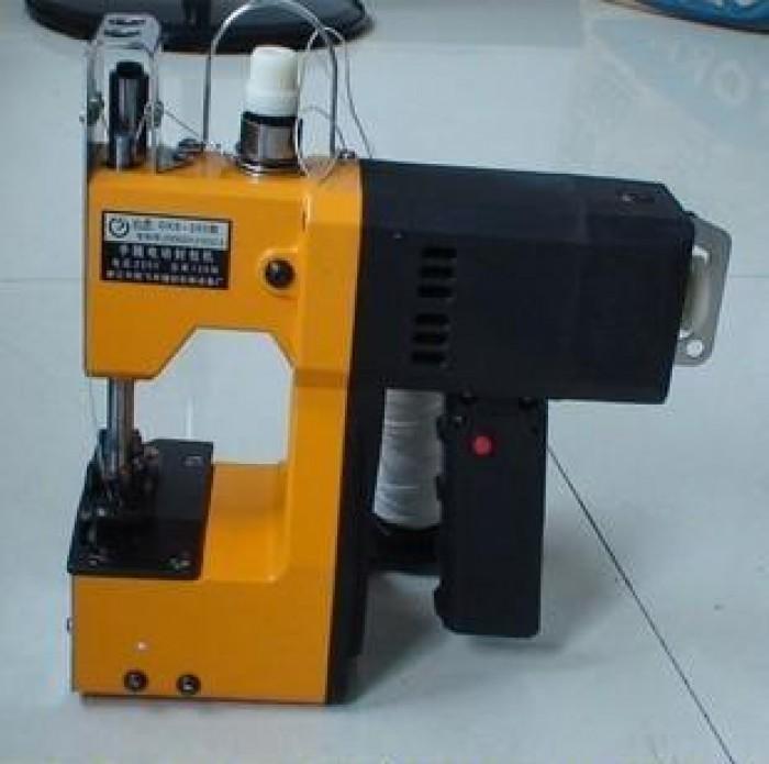 máy khâu bao cầm tay Gk9-2000