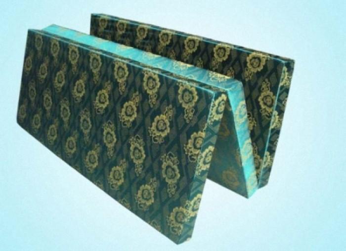 Nệm Bông Ép Korea Cotton 180x200x10cm