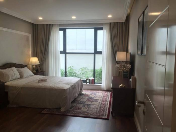 Bán nhà mặt tiền số 14 Đồng Lợi phố Cầu Mây Sapa giá 15 tỷ