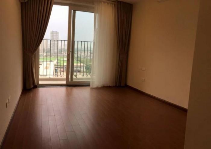 Cho thuê chung cư chính chủ giá 17tr/th, diện tích 152m2, tòa 29T1 Cầu giấy